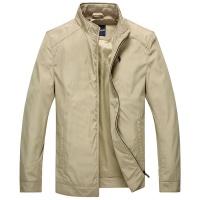 Ralph Lauren Polo Jackets Long Sleeved Zipper For Men #756961