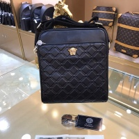 Versace AAA Man Messenger Bags For Men #756982