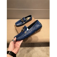 Versace Casual Shoes For Men #757182