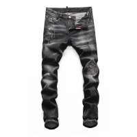 Dsquared Jeans Trousers For Men #757325