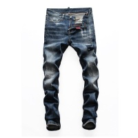 Dsquared Jeans Trousers For Men #757326