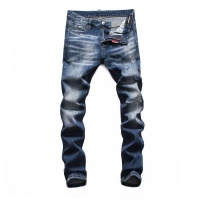 Dsquared Jeans Trousers For Men #757331