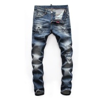 Dsquared Jeans Trousers For Men #757337