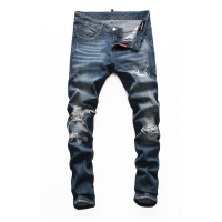 Dsquared Jeans Trousers For Men #757362