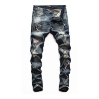 Amiri Jeans Trousers For Men #757366