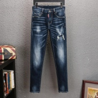 Dsquared Jeans Trousers For Men #757368