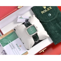 Rolex Quality AAA Watches In 32×28mm For Women #757384