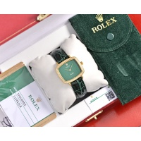 Rolex Quality AAA Watches In 32×28mm For Women #757385
