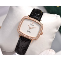 Rolex Quality AAA Watches In 32×28mm For Women #757387