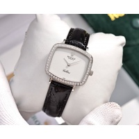 Rolex Quality AAA Watches In 32×28mm For Women #757388