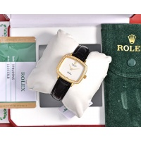 Rolex Quality AAA Watches In 32×28mm For Women #757389