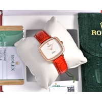 Rolex Quality AAA Watches In 32×28mm For Women #757390
