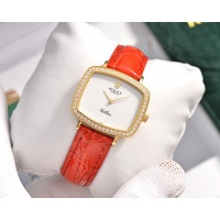 Rolex Quality AAA Watches In 32×28mm For Women #757392