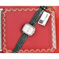 Rolex Quality AAA Watches In 32×28mm For Women #757394