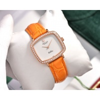 Rolex Quality AAA Watches In 32×28mm For Women #757396