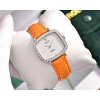 Rolex Quality AAA Watches In 32×28mm For Women #757397