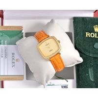 Rolex Quality AAA Watches In 32×28mm For Women #757398