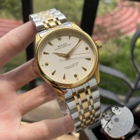 Rolex Quality AAA Watches In 41*11mm For Men #757401