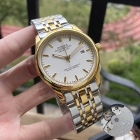 Rolex Quality AAA Watches In 41*11mm For Men #757402