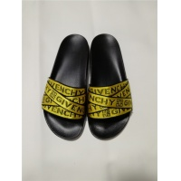 Givenchy Slippers For Women #757406