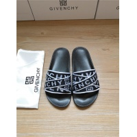Givenchy Slippers For Women #757410