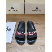 Givenchy Slippers For Women #757411