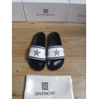 Givenchy Slippers For Men #757421