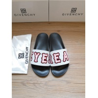 Givenchy Slippers For Men #757422