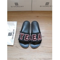 Givenchy Slippers For Men #757423