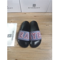 Givenchy Slippers For Men #757424