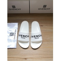 Givenchy Slippers For Men #757429