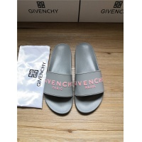 Givenchy Slippers For Men #757433