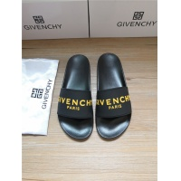 Givenchy Slippers For Men #757435