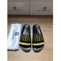 Givenchy Slippers For Men #757445