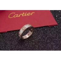 Cartier Rings For Women #757513