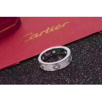 Cartier Rings For Women #757514