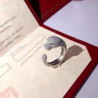 Cartier Rings For Women #757515