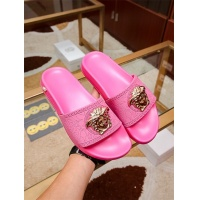 Versace Slippers For Women #757520