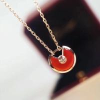 Cartier Necklaces For Women #757533