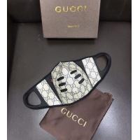 Gucci Fashion Mask #757673