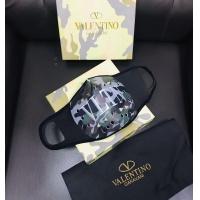 Valentino Fashion Mask #757703