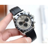 Rolex Quality AAA Watches For Men #757789
