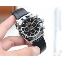 Rolex Quality AAA Watches For Men #757790