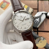 Rolex Quality AAA Watches For Men #757794