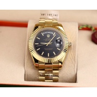 Rolex Quality AAA Watches For Men #757813