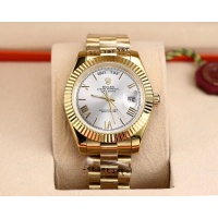 Rolex Quality AAA Watches For Men #757814