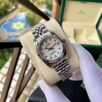Rolex Quality AAA Watches For Women #757820
