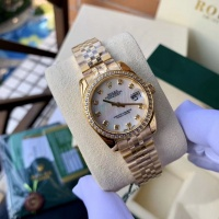 Rolex Quality AAA Watches For Women #757821