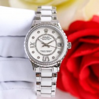 Rolex Quality AAA Watches For Women #757856