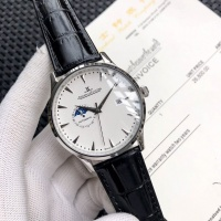 Jaeger-LeCoultre AAA Quality Watches For Men #757863